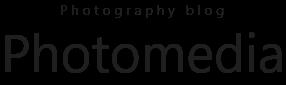 studioxbazt.web.app
